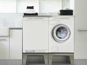 Конденсационная сушка в посудомоечной машине: отличительные особенности этого типа сушки 76