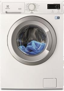 Конденсационная сушка в посудомоечной машине: отличительные особенности этого типа сушки 12