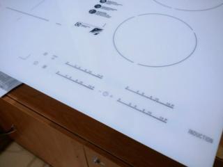 Индукционные варочные панели: современные технологии на вашей кухне