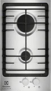 Варочные панели Domino от Electrolux – основные особенности