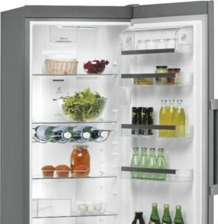Однокамерные холодильники Electrolux