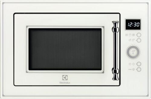 Микроволновая печь Electrolux EMT25203C фото