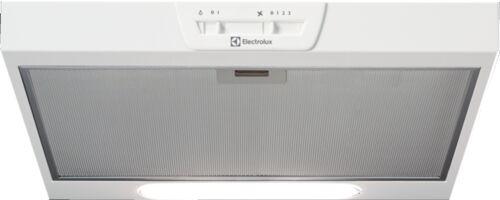 Вытяжка Electrolux LFU9215W