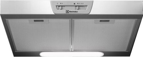 Вытяжка Electrolux LFU9215X