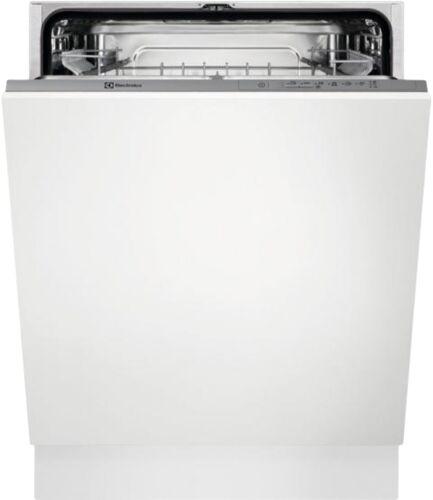 Купить со скидкой Посудомоечная машина Electrolux EDA917102L