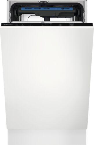 Посудомоечная машина Electrolux EEM923100L