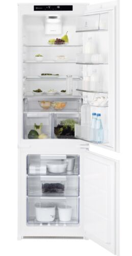 Холодильник Electrolux RNT8TE18S