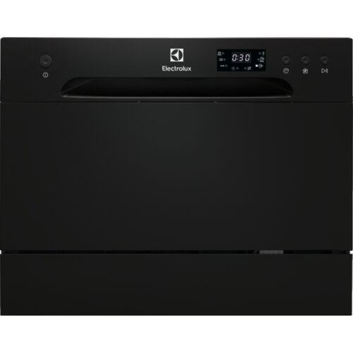 Посудомоечная машина Electrolux ESF2400OK(911046022)