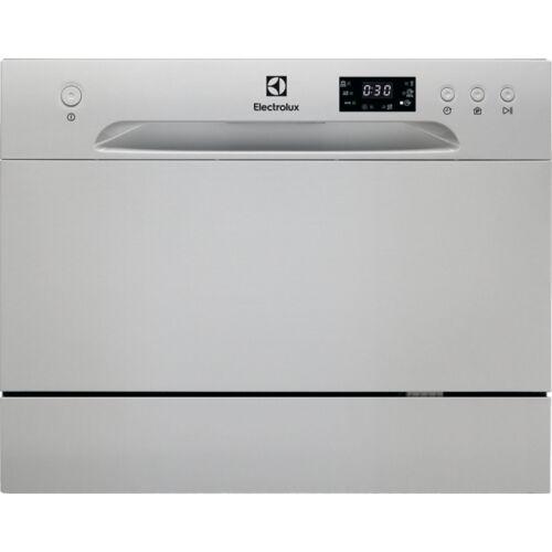 Посудомоечная машина Electrolux ESF2400OS(911046023)
