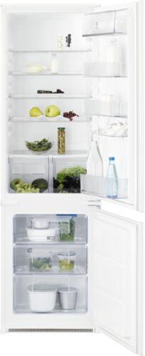 Холодильник Electrolux RNT3LF18S