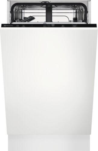 Посудомоечная машина Electrolux EEA922101L