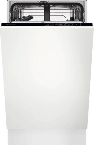 Посудомоечная машина Electrolux EEA912100L