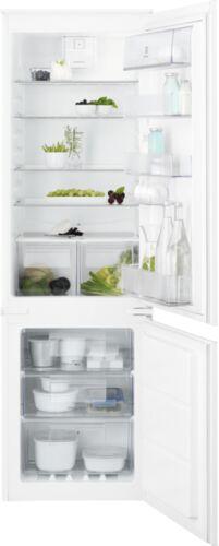 Холодильник Electrolux RNT6TF18S1