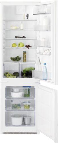 Холодильник Electrolux RNT3FF18S