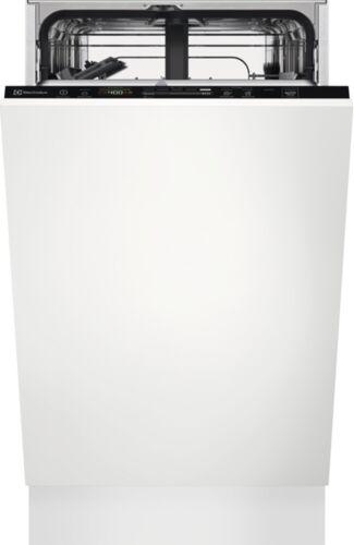 Посудомоечная машина Electrolux EEQ942200L