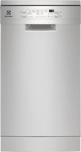 Посудомоечная машина Electrolux SMM43201SX