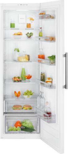 Холодильник Electrolux RRT5MF38W1