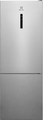 Холодильник Electrolux RNT7MF46X2