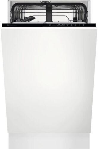 Посудомоечная машина Electrolux EKA12111L