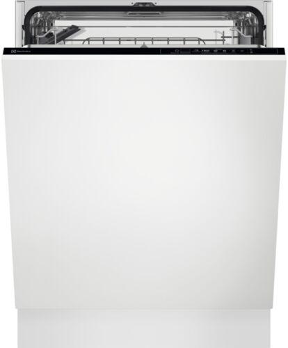 Посудомоечная машина Electrolux EEA917120L