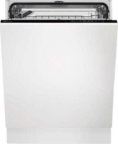 Посудомоечная машина Electrolux EDA917122L