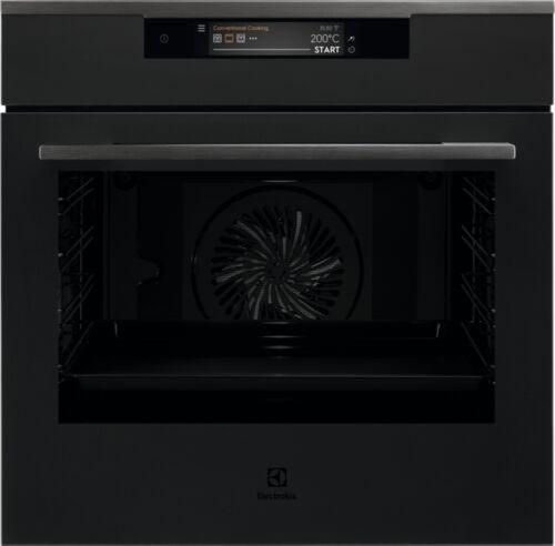 Духовой шкаф Electrolux KOEAP31WT фото