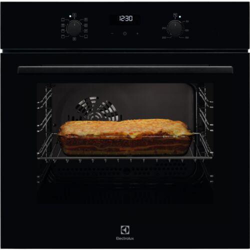 Духовой шкаф Electrolux OEF5C50Z фото