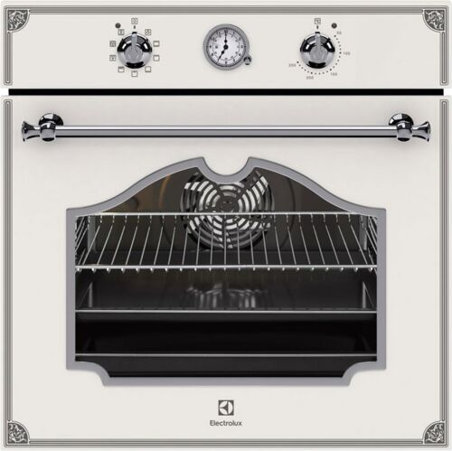 Духовой шкаф Electrolux OPEA2350C фото