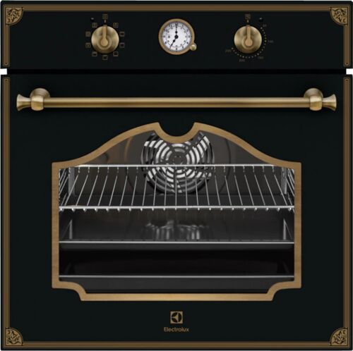 Духовой шкаф Electrolux OPEA2350R фото