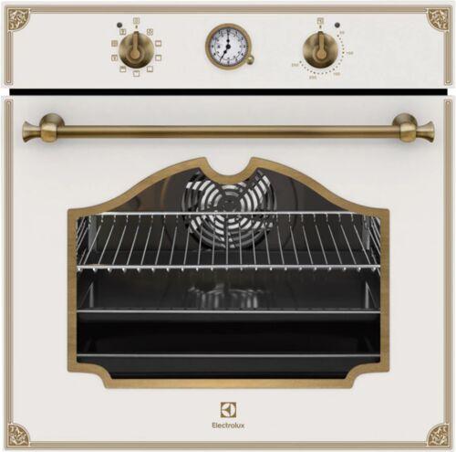 Духовой шкаф Electrolux OPEA2350V фото