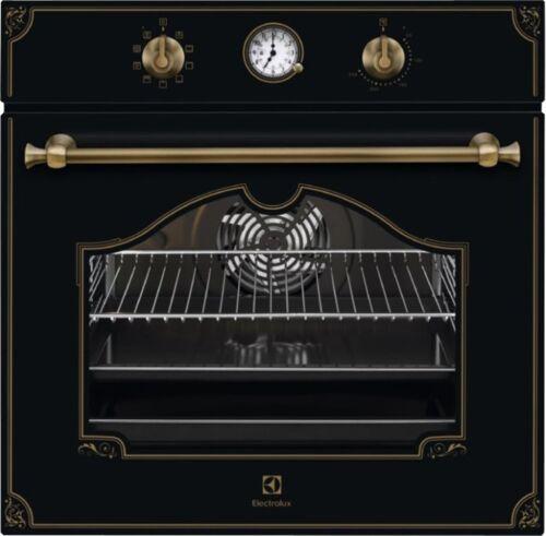 Духовой шкаф Electrolux OPEA2550R