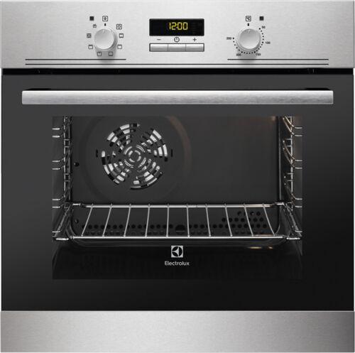 Духовой шкаф Electrolux OPEA4300X