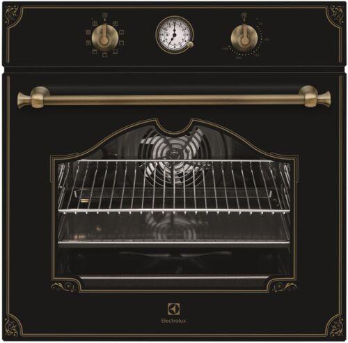 Духовой шкаф Electrolux OPEB2500R