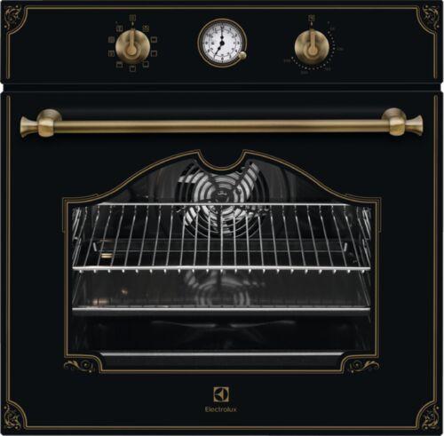 Духовой шкаф Electrolux OPEB2520R