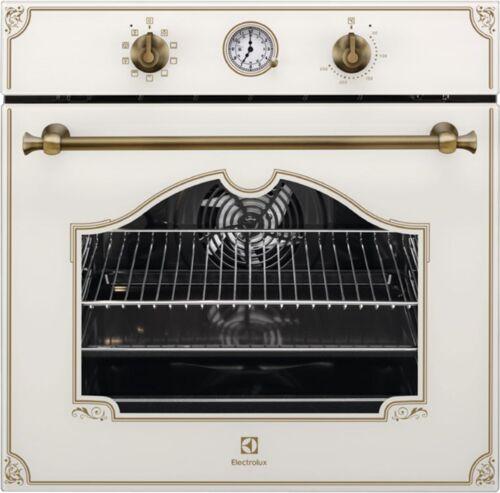 Духовой шкаф Electrolux OPEB2520V