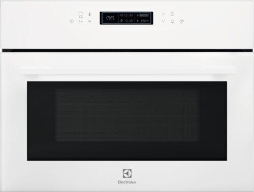 Духовой шкаф Electrolux VKL8E00V фото