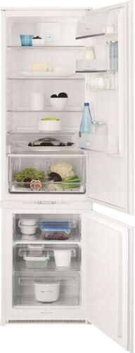 Холодильник Electrolux ENN3153AOW фото