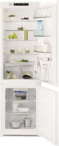 Холодильник Electrolux ENN92803CW