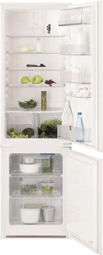 Холодильник Electrolux ENN92811BW фото