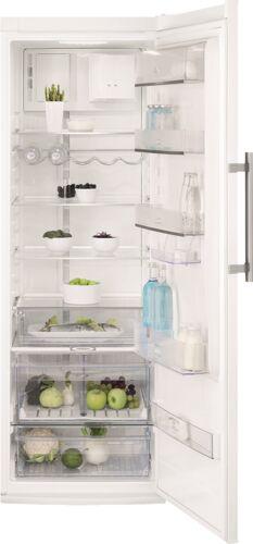 Холодильник Electrolux ERF4162AOW фото