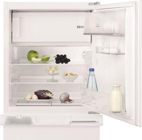 Холодильник Electrolux ERN1200FOW фото