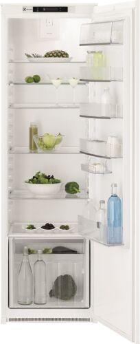 Холодильник Electrolux ERN93213AW фото