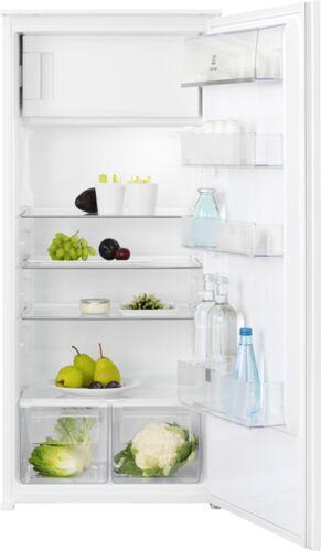 Холодильник Electrolux ERN2001BOW фото