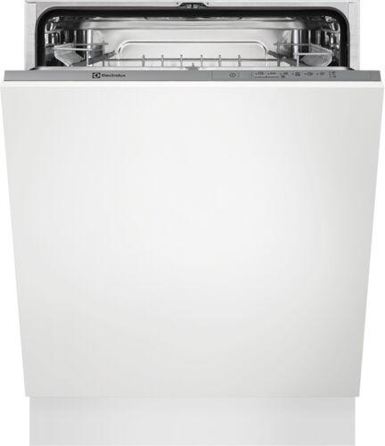 Посудомоечная машина Electrolux EEA917100L фото