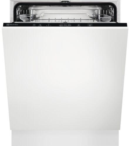 Посудомоечная машина Electrolux EEA927201L фото