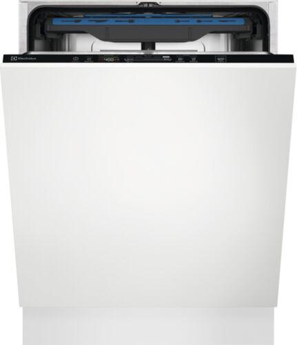 Посудомоечная машина Electrolux EES948300L фото
