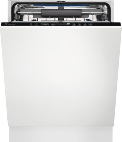Посудомоечная машина Electrolux EEZ969300L фото
