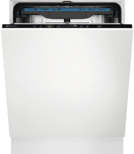Посудомоечная машина Electrolux EMG48200L фото