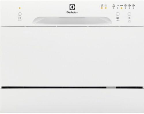Посудомоечная машина Electrolux ESF2300DW фото