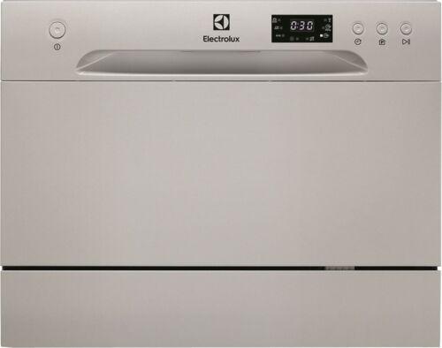 Посудомоечная машина Electrolux ESF2400OS фото